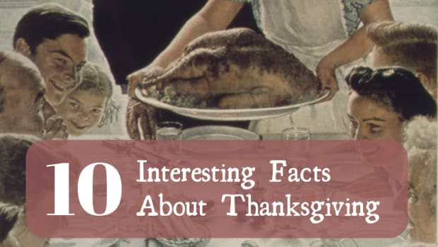 10-fun-facts-about-thanksgiving