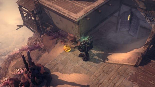 shadows-heretic-kingdoms-walkthrough-side-quest-the-imperial-staff