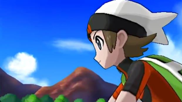 pokemon-omega-ruby-and-alpha-sapphire-walkthrough-part-one-choosing-a-starter