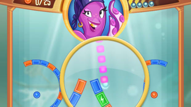 10-peggle-blast-tips-and-tricks