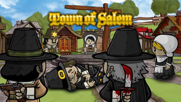 town-of-salem-town-roles