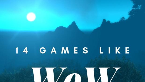 14-games-like-world-of-warcraft