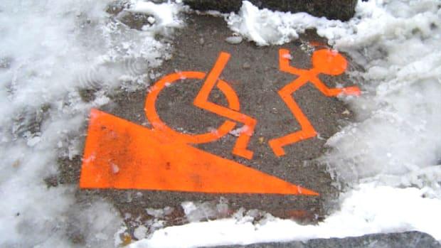 that-awkward-wheelchair-moment