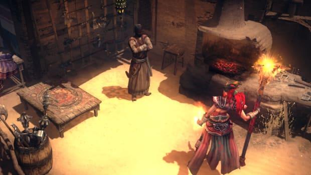 shadows-heretic-kingdoms-walkthrough-side-quest-lost-cargo