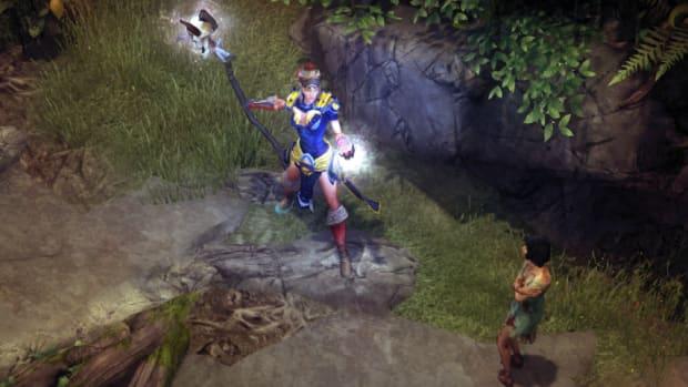 shadows-heretic-kingdoms-walkthrough-side-quest-find-kiri-malfagon