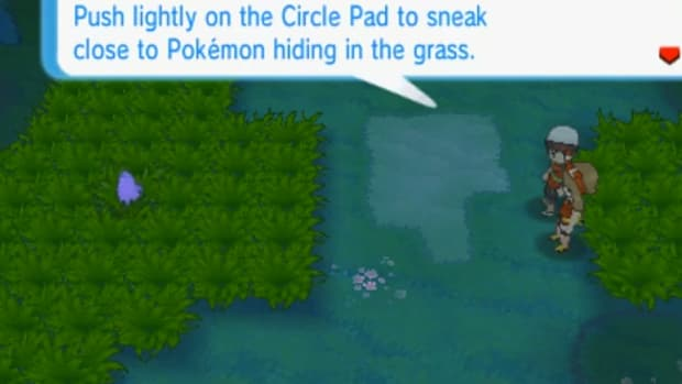 pokemon-omega-ruby-and-alpha-sapphire-walkthrough-part-two-route-102-and-petalburg-city