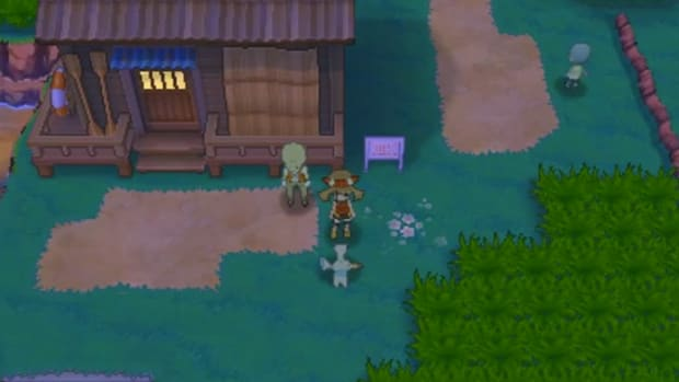 pokemon-omega-ruby-and-alpha-sapphire-walkthrough-part-three-route-104-and-petalburg-woods