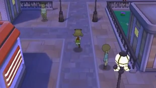 pokemon-omega-ruby-and-alpha-sapphire-walkthrough-part-four-rustboro-city