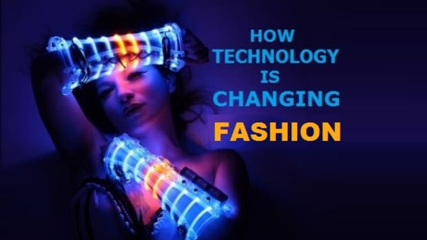 how-future-technology-is-changing-fashion