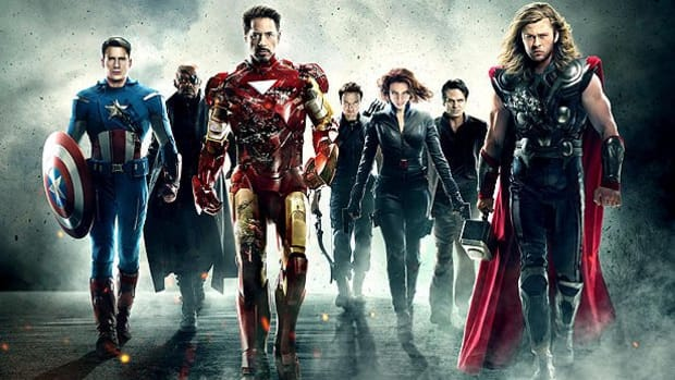 the-8-upcoming-marvel-superhero-movies-from-2015-to-2019