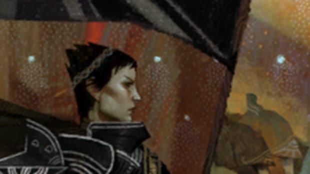 dragon-age-inquisition-cassandra-skill-guide