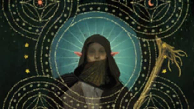 dragon-age-inquisition-solas-skill-guide
