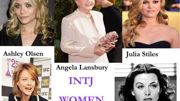 intj-women-a-rare-myers-briggs-category