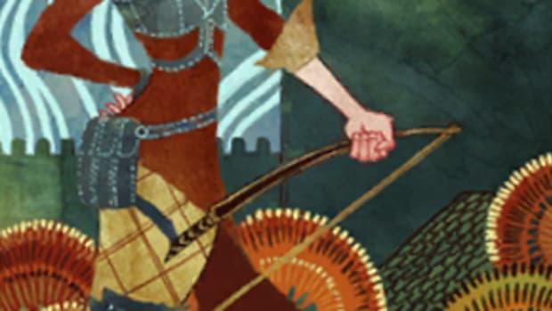 dragon-age-inquisition-sera-skill-guide