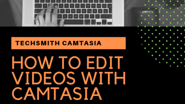 how-to-edit-videos-with-camtasia