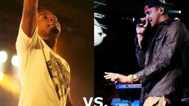 kendrick-lamar-vs-j-cole-the-best-rapper-alive-blacklivesmatter-and-the-the-politics-of-rap