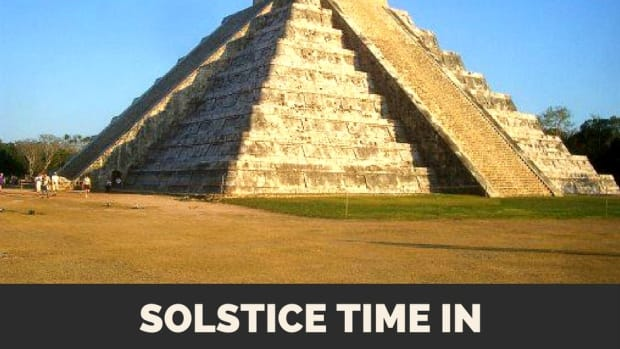 solstice-time-at-chichen-itza