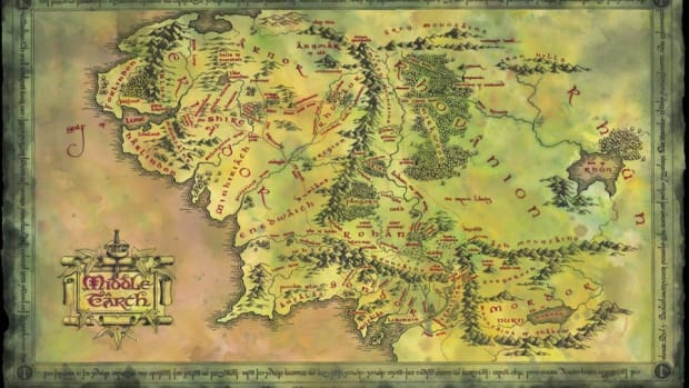 5-plotlines-that-would-bridge-the-gap-between-the-hobbit-and-the-lord-of-the-rings-movies