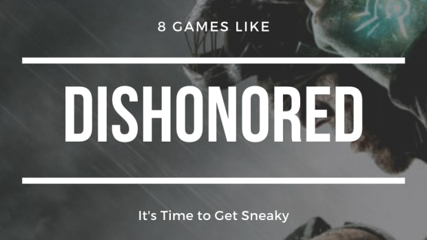 -8-games-like-dishonored-stealth-adventure-games-you-should-play