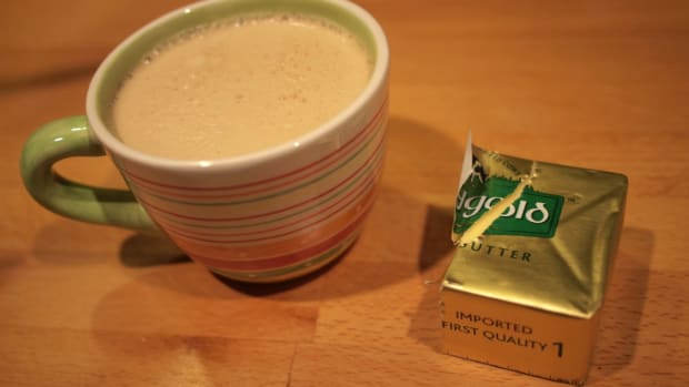 are-you-bulletproof-miracle-coffee-recipe-that-improves-iq