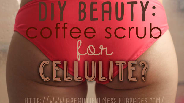diy-beauty-coffee-scrub-for-cellulite