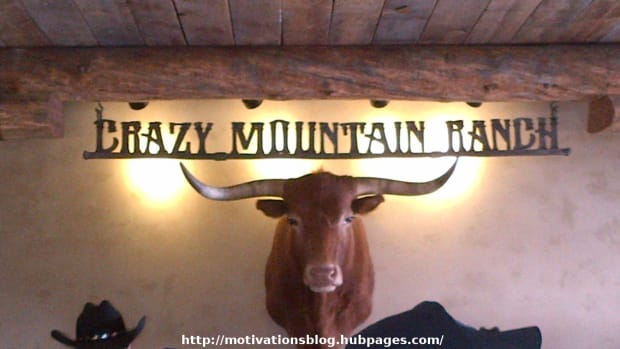 adventures-at-crazy-mountain-ranch-the-marlboro-ranch-in-clyde-park-montana-chill-off-the-grid