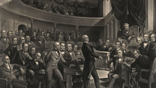 compromise-of-1850-and-the-civil-war-cause-and-effect