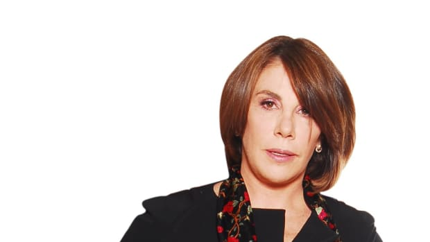 sabina-berman-talks-about-her-experiencing-in-the-making-of-gloria
