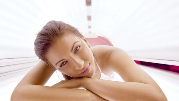 unique-tanning-salon-names