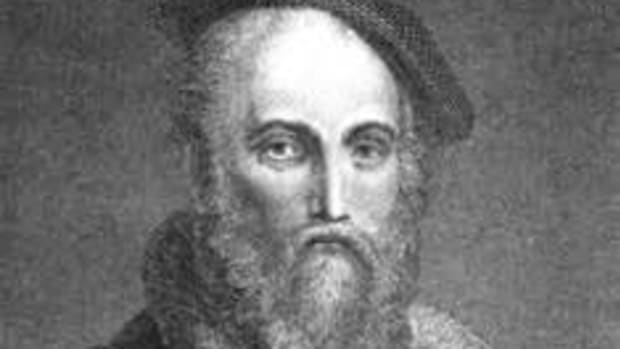 the-courtier-poets-sir-thomas-wyatt