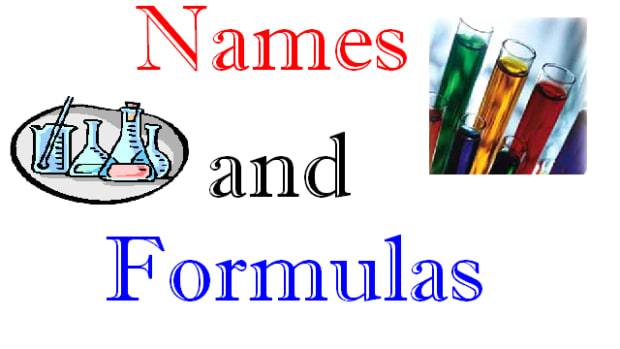chemical-nomenclature-and-chemical-formulas