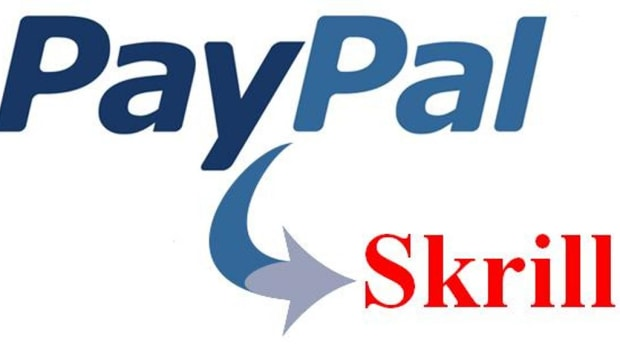 how-to-transfer-money-from-paypal-to-skrill-moneybookers