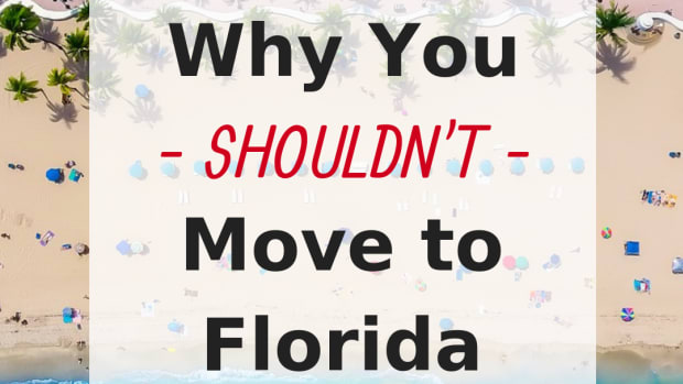 20-reasons-not-to-move-to-florida