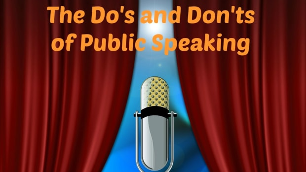 public-speaking-tips-for-beginners-dos-and-donts-of-public-speaking