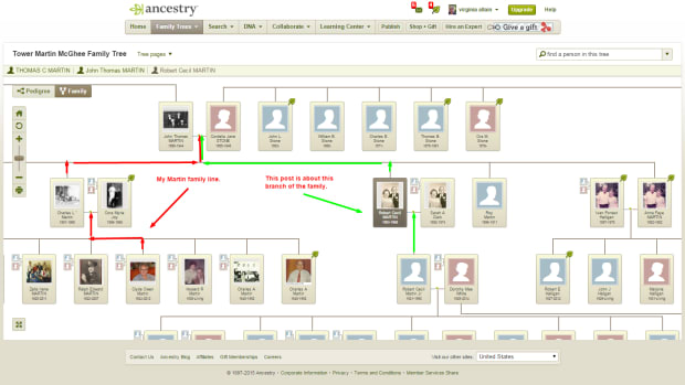 genealogy-screenshots