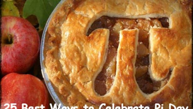 25-best-ways-to-celebrate-pi-day-314
