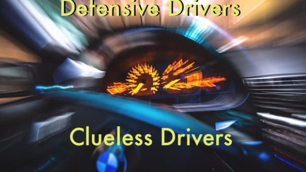 defensive-drivers-vs-clueless-drivers