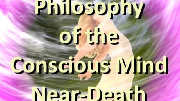 consciousness-near-death