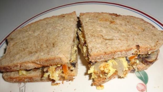 egg-omelet-recipe-with-pictures
