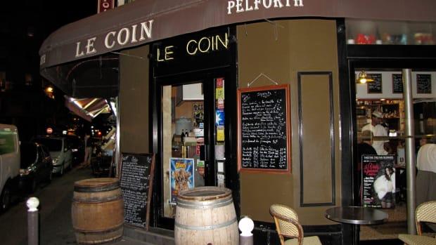 best-eats-in-paris-bistro-le-coin