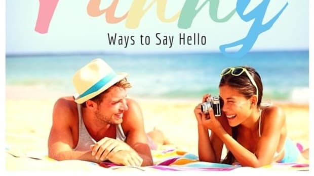 23-funny-ways-to-say-hello
