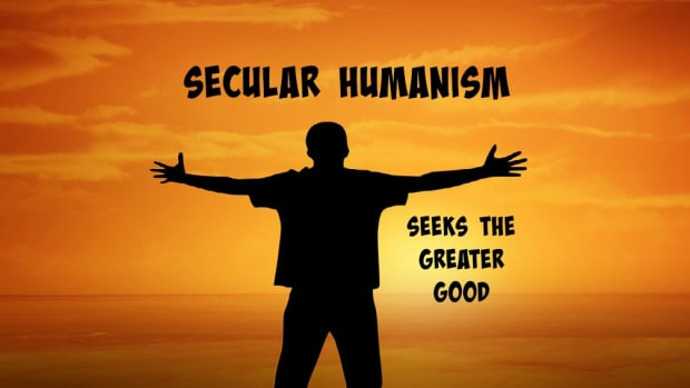 what-is-secular-humanism