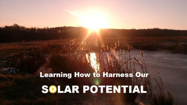 harnessing-solar-potential