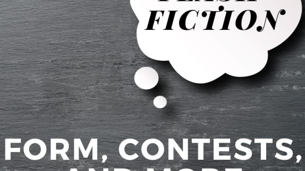 flash-fiction-short-stories