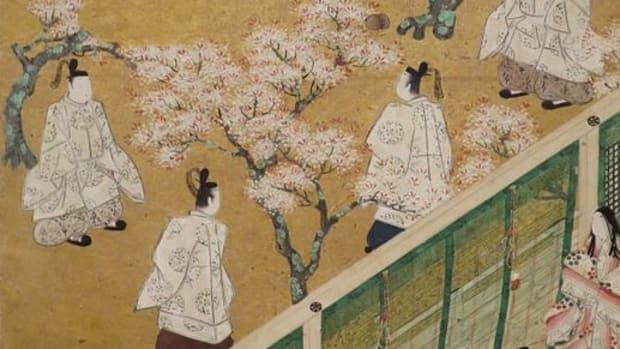 lady-sarashina-heian-diarist-and-lady-in-waiting