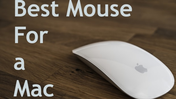 the-best-mouse-for-a-macbook-pro-or-air-2014-top-5
