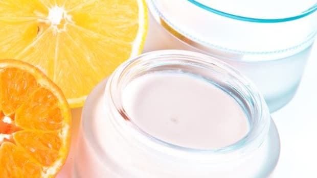 can-lemon-juice-really-lighten-skin