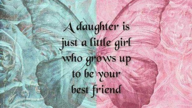 mother-daughter-quotes-quotes-about-mother-daughter-relationships