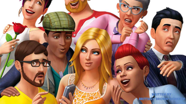 sims-4-whats-new-whats-missing-and-is-it-worth-buying