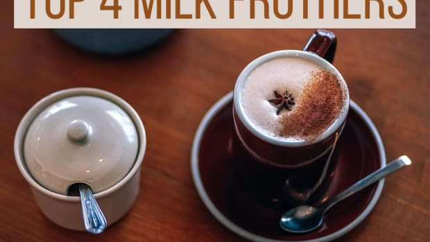 best-milk-frother-2014-handheld-and-electric